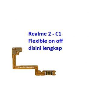 flexible-on-off-realme-2-c1-1853