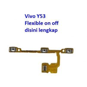 flexible-on-off-vivo-y53