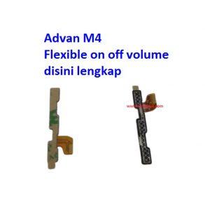 flexible-on-off-volume-advan-m4