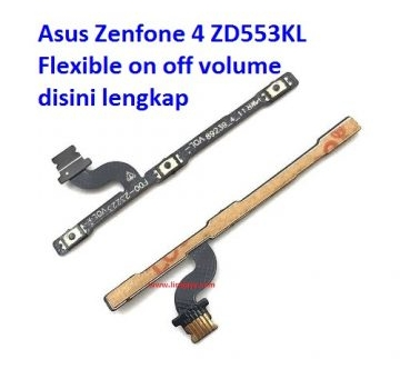 flexible-on-off-volume-zenfone-4-selfie-zd553kl