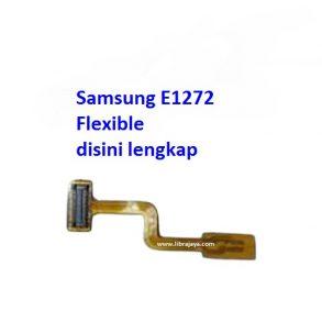 flexible-samsung-e1272