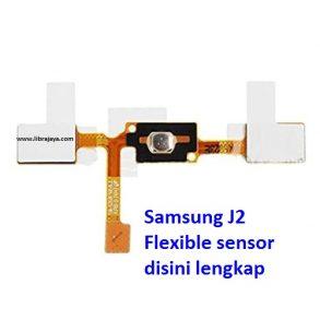 flexible-sensor-ui-atas-samsung-j2-j200flexible-sensor-ui-atas-samsung-j2-j200