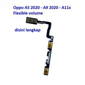 flexible-volume-oppo-a5-a9-2020-a11x