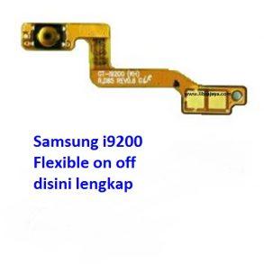 flexible-volume-samsung-i9200