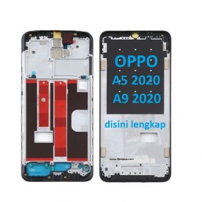 frame-lcd-oppo-a5-a9-2020-a11x
