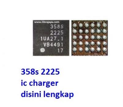 ic-charger-358s-2225-asus-zenfone-2-ze550ml-ze520kl-ze552kl