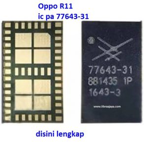 ic-pa-oppo-r11-77643-31