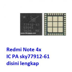 ic-pa-xiaomi-redmi-note-4x-sky77912-61