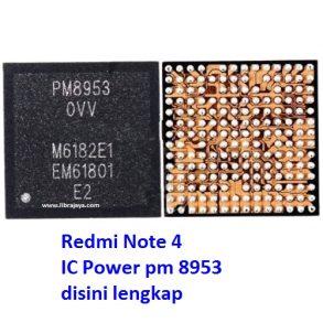 ic-power-pm-8953-xiaomi-redmi-note-4-4x