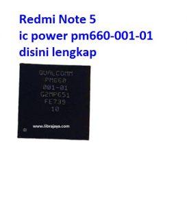 ic-power-pm660-001-01-xiaomi-redmi-note-5
