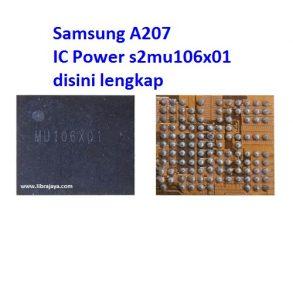 ic-power-s2mu106x01-samsung-a207-a305-a20s-a305