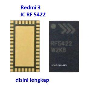 ic-rf-5422-xiaomi-redmi-3