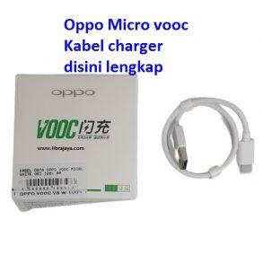 kabel-data-oppo-vooc-micro