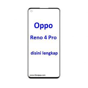 kaca-lcd-oppo-reno-4-pro