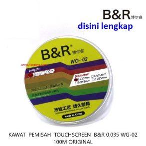 kawat-pemisah-touch-screen-b-r-0-035-wg-02