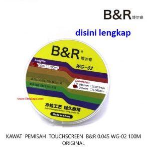 kawat-pemisah-touch-screen-b-r-0-045-wg-02