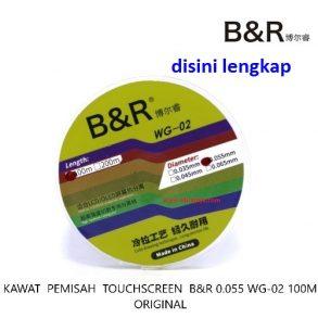 kawat-pemisah-touch-screen-b-r-0-055-wg-02