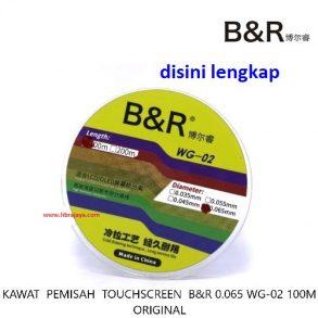 kawat-pemisah-touch-screen-b-r-0-065-wg-02