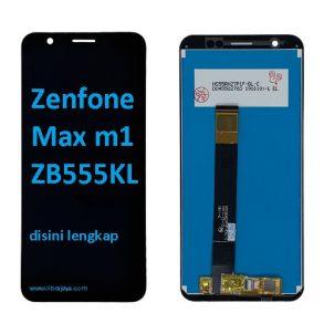 lcd-asus-zenfone-max-m1-zb555kl