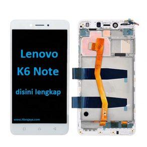 lcd-lenovo-k6-note