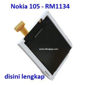lcd-nokia-105-rm1134