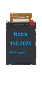lcd-nokia-150-2020