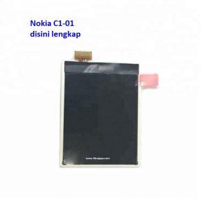lcd-nokia-c1-01-c2-n101