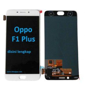 lcd-oppo-f1-plus-r9-x9009