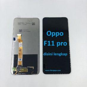 lcd-oppo-f11-pro