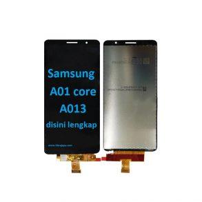 lcd-samsung-a01-core-a013