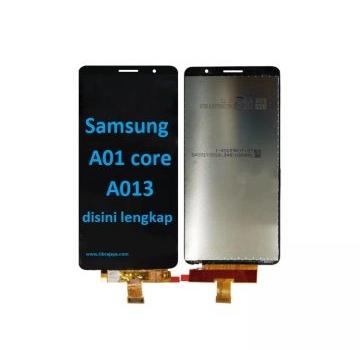 Jual Lcd Samsung A01 Core