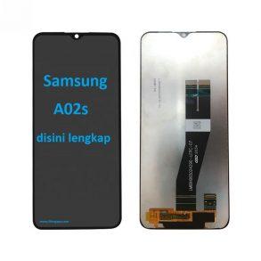 lcd-samsung-a02