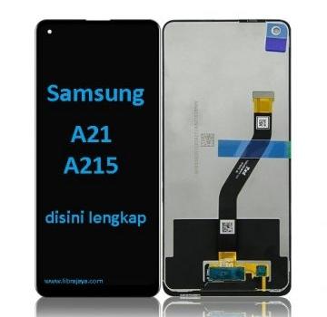 lcd-samsung-a21-a215