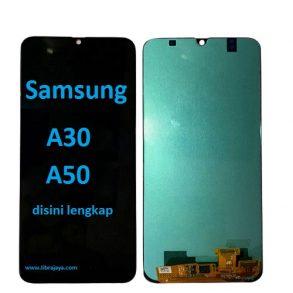 lcd-samsung-a305-a30-a505-a50