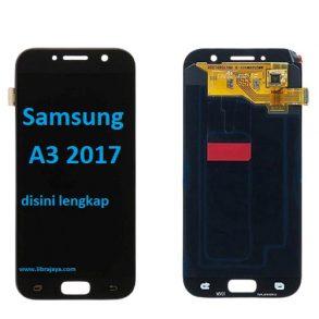 lcd-samsung-a320-a3-2017