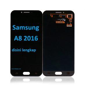 lcd-samsung-a8-2016-a810