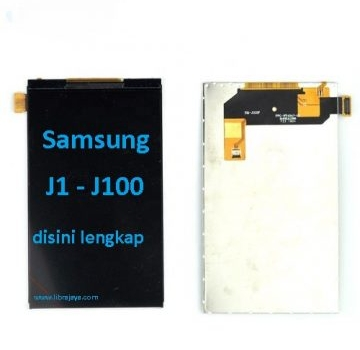 Jual Lcd Samsung J100