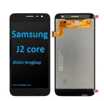 lcd-samsung-j260-j2-core