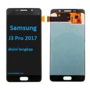 lcd-samsung-j330-j3-pro-2017