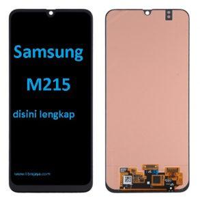 lcd-samsung-m215-m21