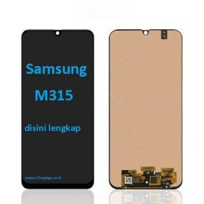 lcd-samsung-m315-m31