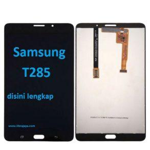 lcd-samsung-t285-tab-a-2016