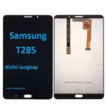 Jual Lcd Samsung T285
