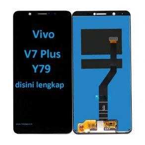 lcd-vivo-v7-plus-y79