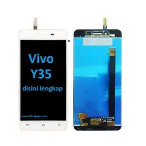 lcd-vivo-y35-v1