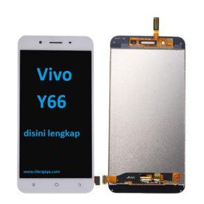 lcd-vivo-y66-y65
