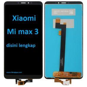 lcd-xiaomi-mi-max-3