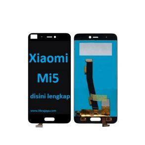 lcd-xiaomi-mi5
