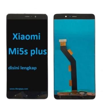 Jual Lcd Xiaomi Mi5s Plus
