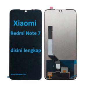 lcd-xiaomi-redmi-note-7-pro
